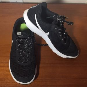 Nike Running shoes Sneakers Flex RN5 womens 7